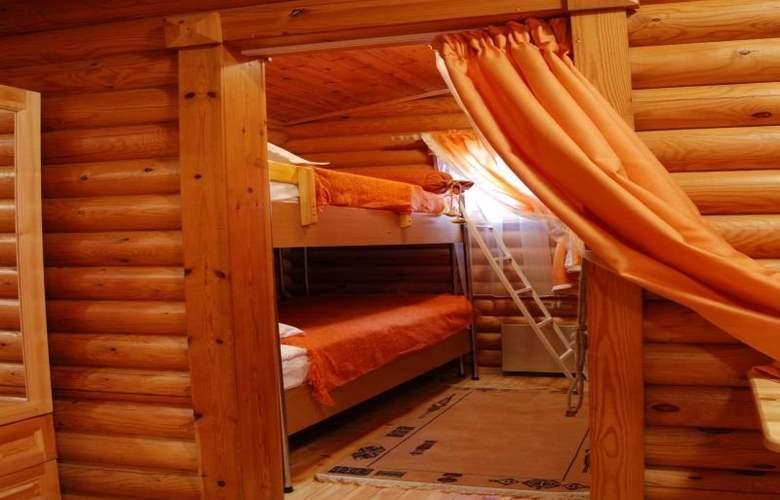 Villa Yagoda - Room - 1