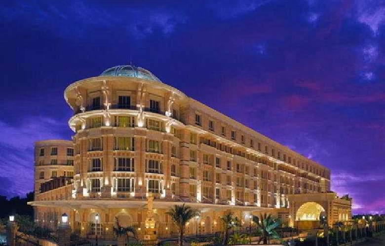 Itc Maratha - Hotel - 0