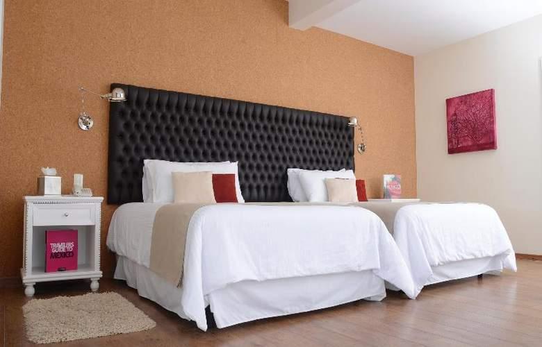 Casa Bonita - Room - 29