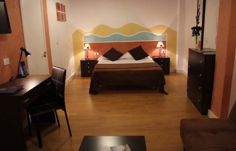Horizonte - Room - 12
