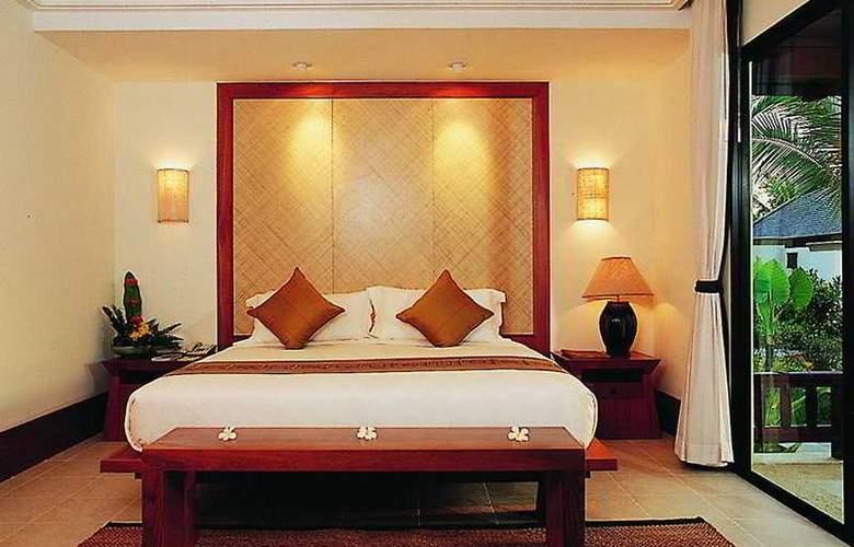 Layana Resort & Spa - Room - 3