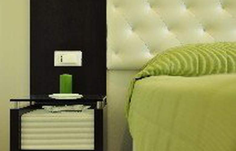 Sorrento Flats - Room - 4