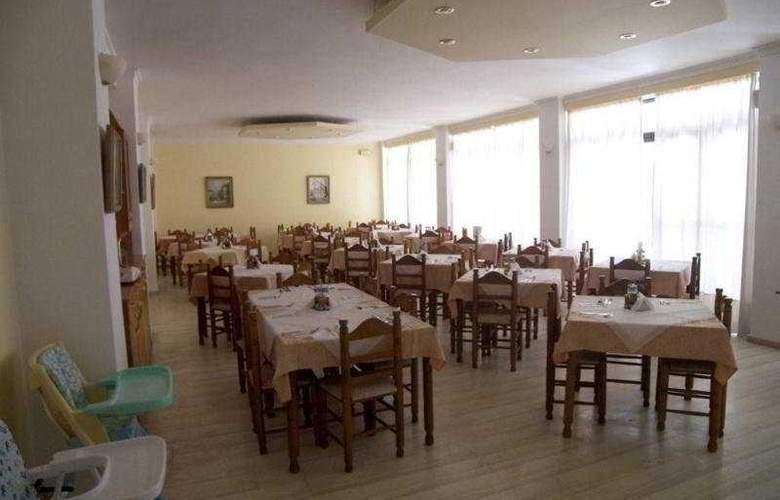 San Marina - Restaurant - 9