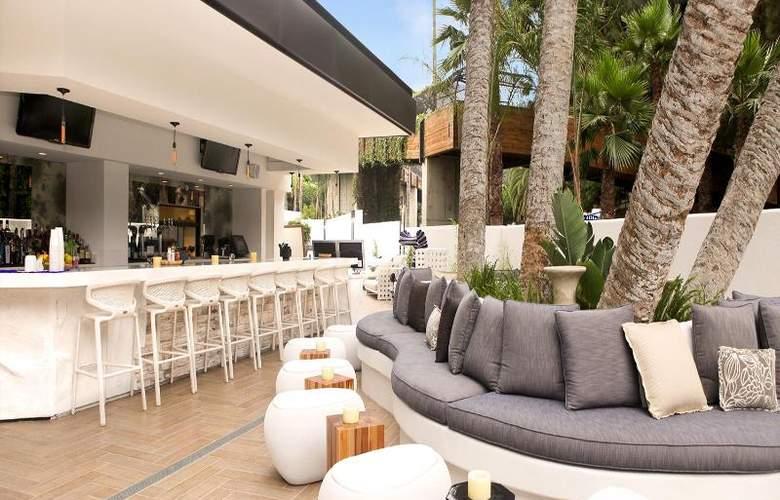 Hotel La Jolla A Kimpton Hotel - Bar - 5