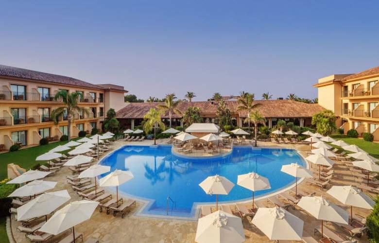 PortBlue LaQuinta Hotel & Spa - Hotel - 0