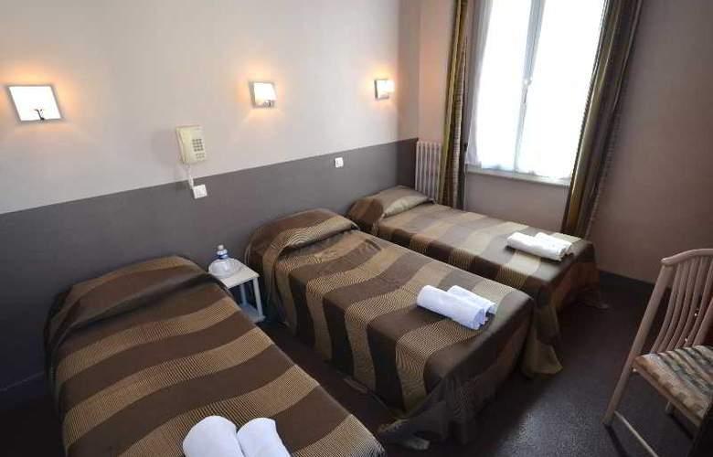 La Regence - Room - 3