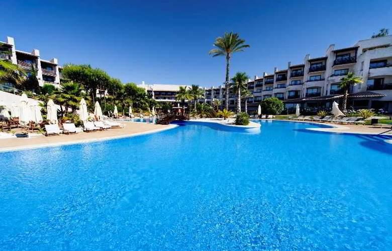 Precise Resort El Rompido - Hotel - 4