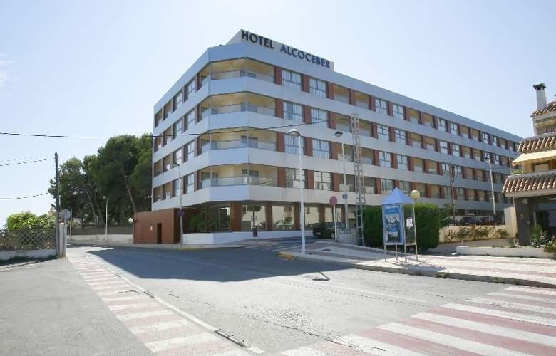 Alegria Alcossebre - Hotel - 6