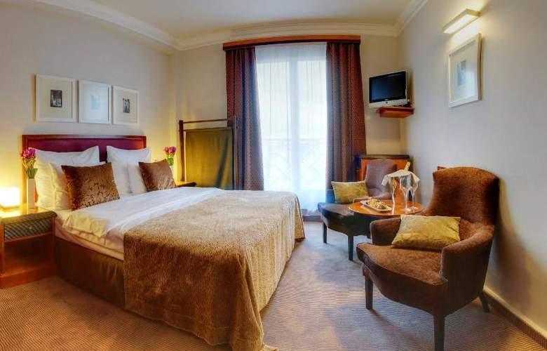 Jalta - Room - 17