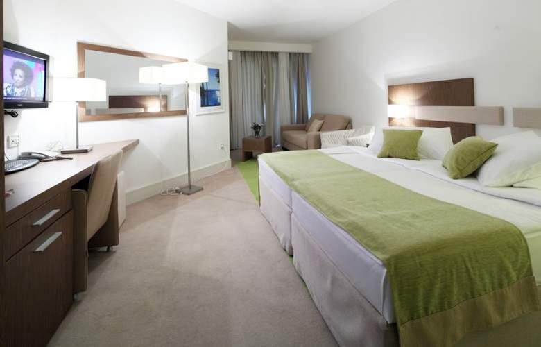 Park Makarska - Room - 2