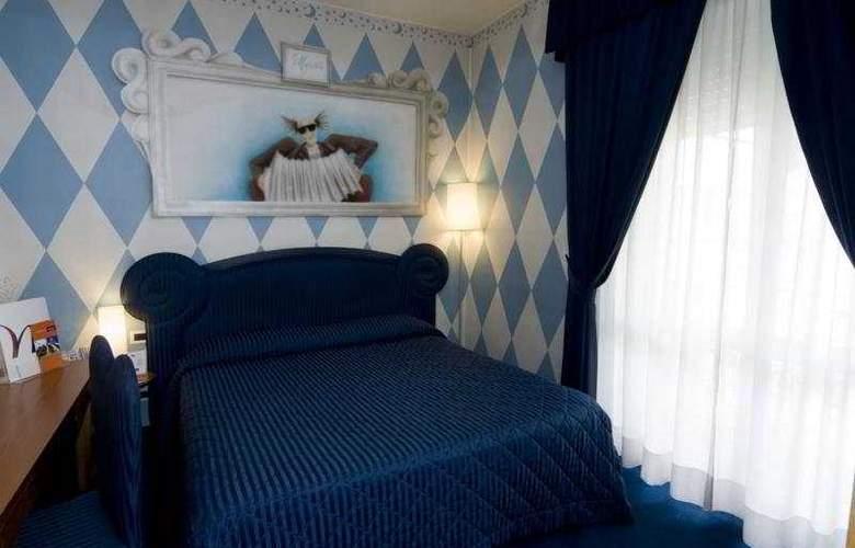 La Gradisca - Room - 2