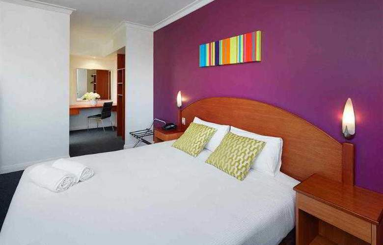 The great Southern, Perth - Hotel - 0