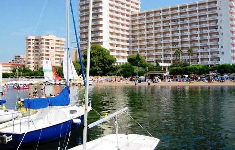 Cavanna - Hotel - 7