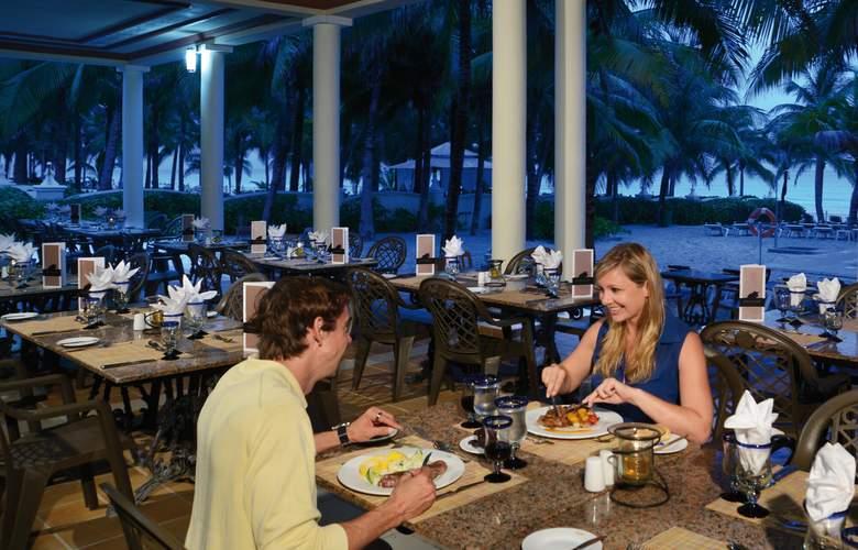Riu Lupita - Restaurant - 22