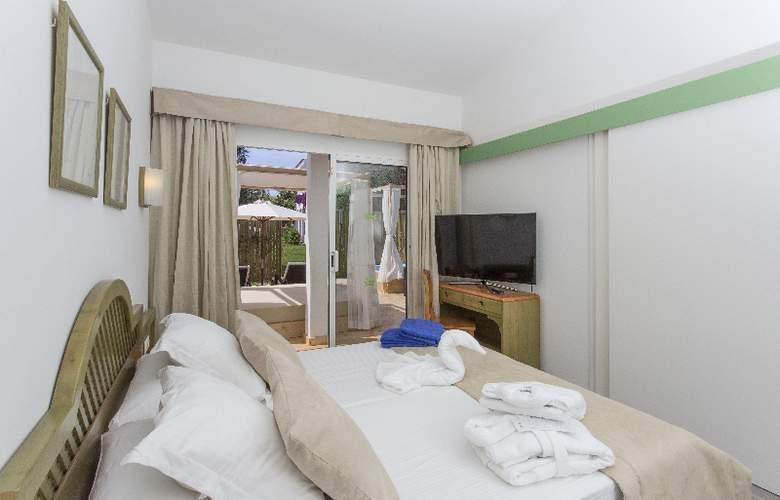 Prinsotel La Caleta - Room - 28
