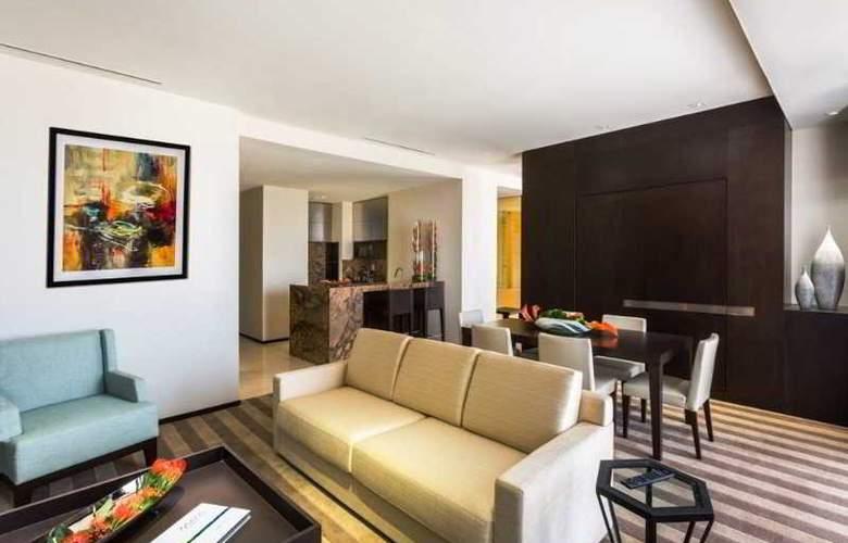 EB Hotel Miami - Room - 7