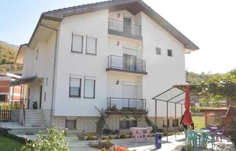 Vila Damaja - Hotel - 5