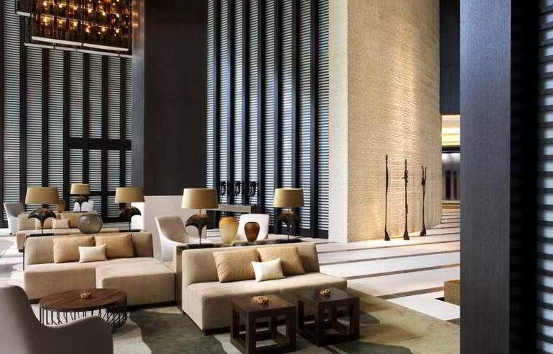 EPIC Hotel - A Kimpton Hotel - General - 2