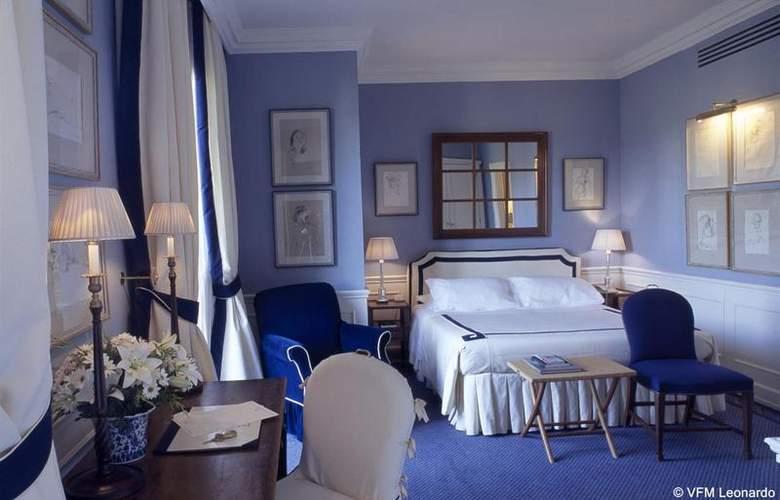 Lungarno - Room - 5