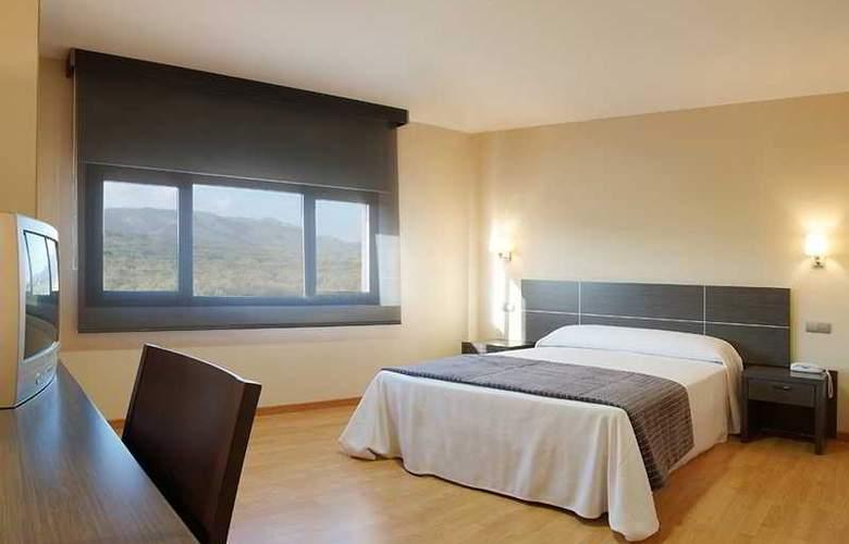 Nova Senia - Room - 3