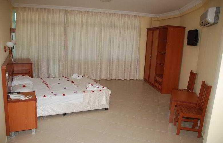 Royal Panacea Hotel - Room - 5