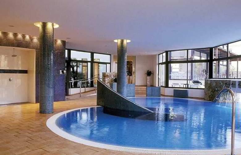 Robinson Club Cala Serena - Pool - 3