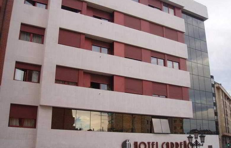 Carreño - Hotel - 0