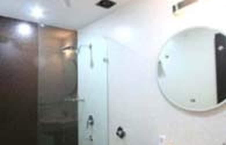 Jeniffer Inn - Room - 8