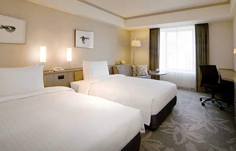 Nikko Fukuoka - Hotel - 10