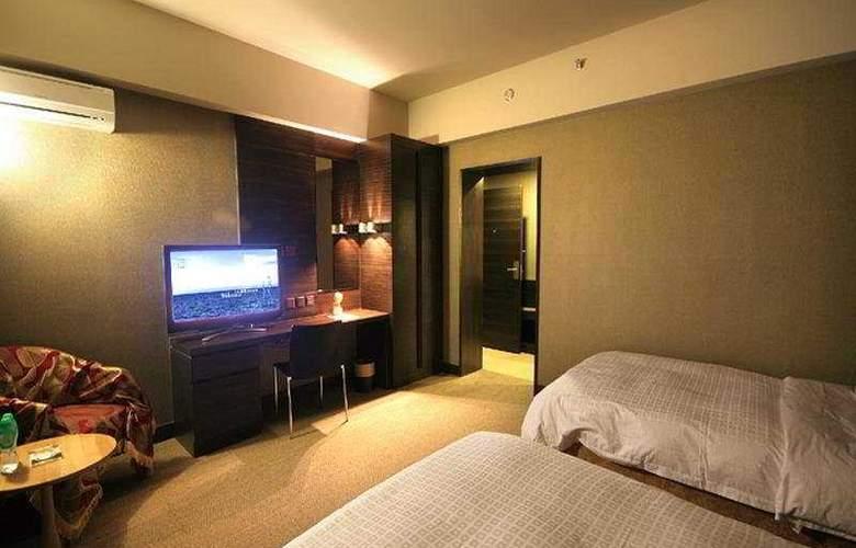 The Inn At Bay Harbor - Room - 4