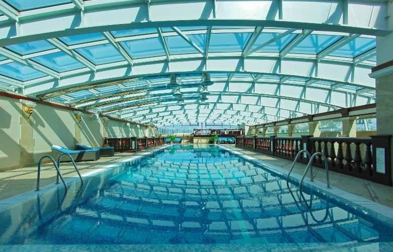 Taleon Imperial - Pool - 11