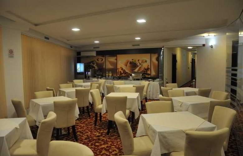 Espana - Restaurant - 4