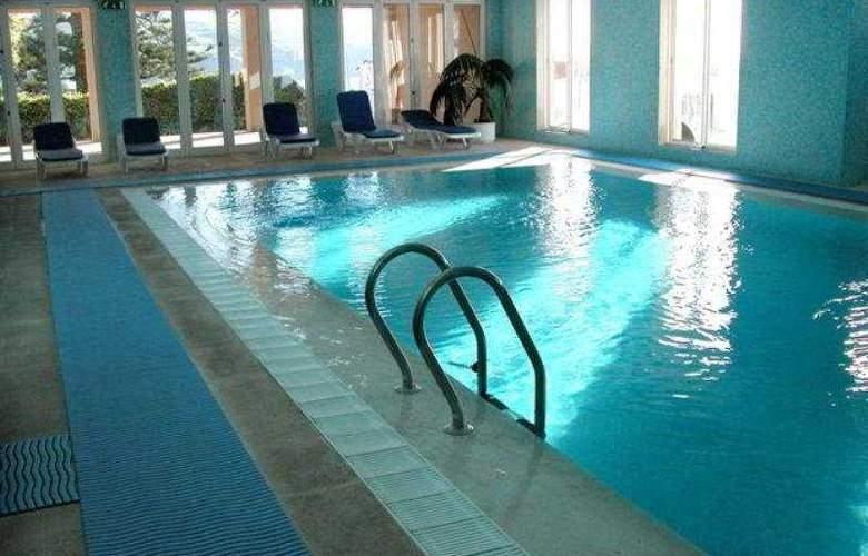 Azoris Faial Garden - Pool - 7
