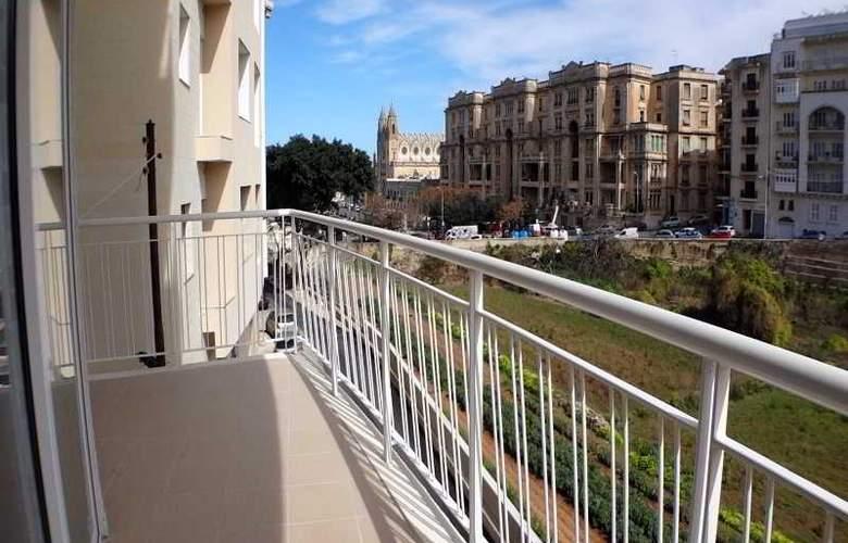 Eri Apartments E365 - Hotel - 8