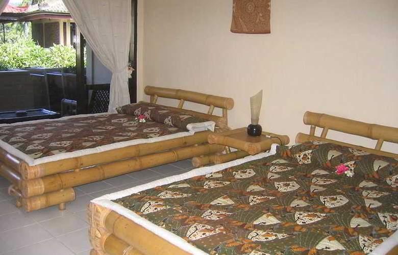 Adi Rama Beach - Room - 3