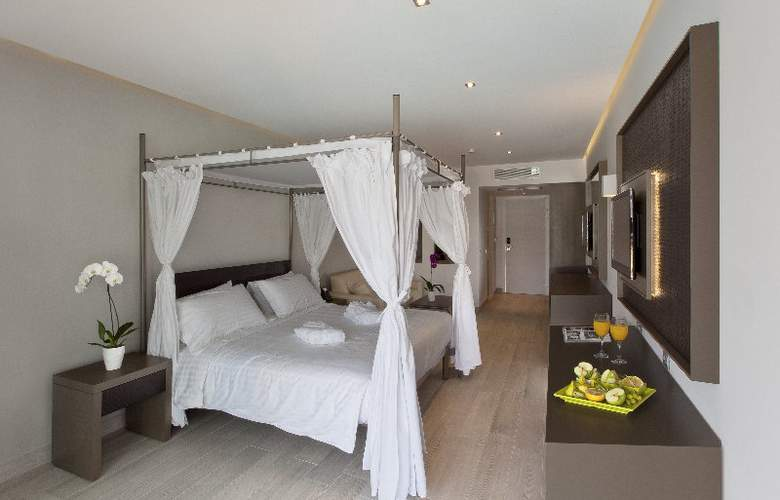 Princess Andrianna Resort & Spa - Room - 12