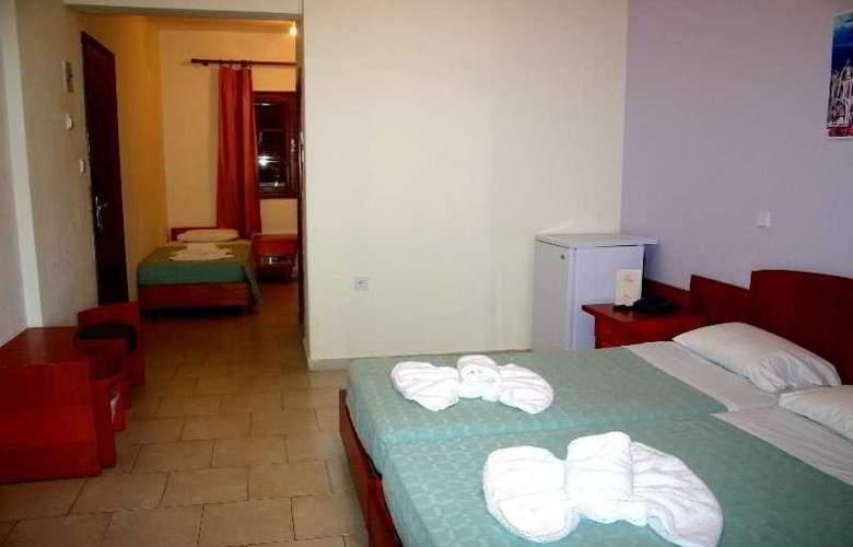 Elea Village - Room - 4