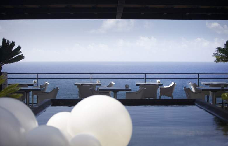 Vidamar Resorts Madeira - Bar - 9