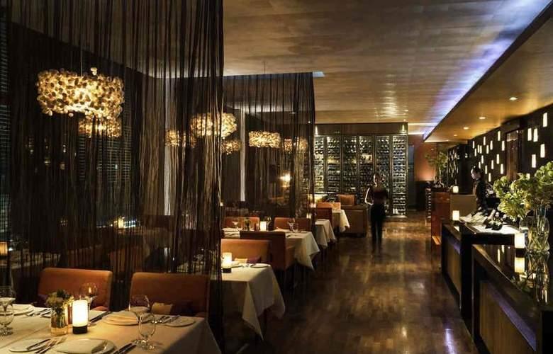 VIE Hotel Bangkok - MGallery Collection - Hotel - 90