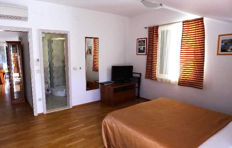 Pervanovo Apartments - Room - 47