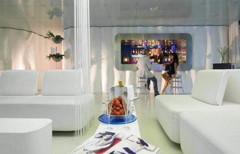 San Ranieri - Bar - 4