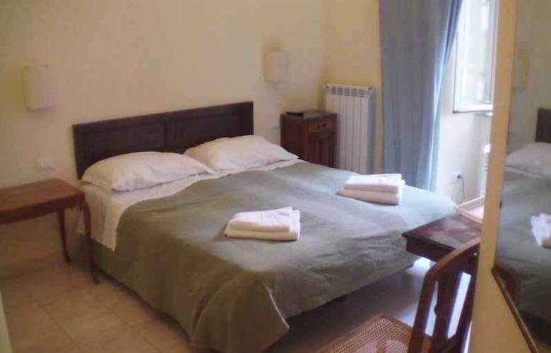 La Casa di Rosy - Room - 1