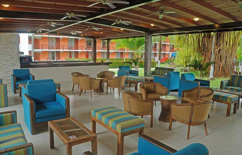 Best Western Jaco Beach Resort - General - 41