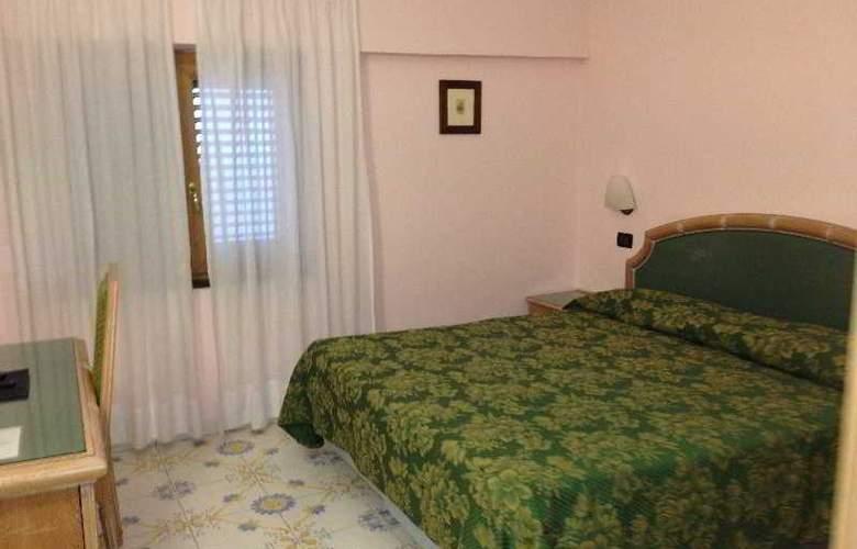 Terme Saint Raphael - Room - 1