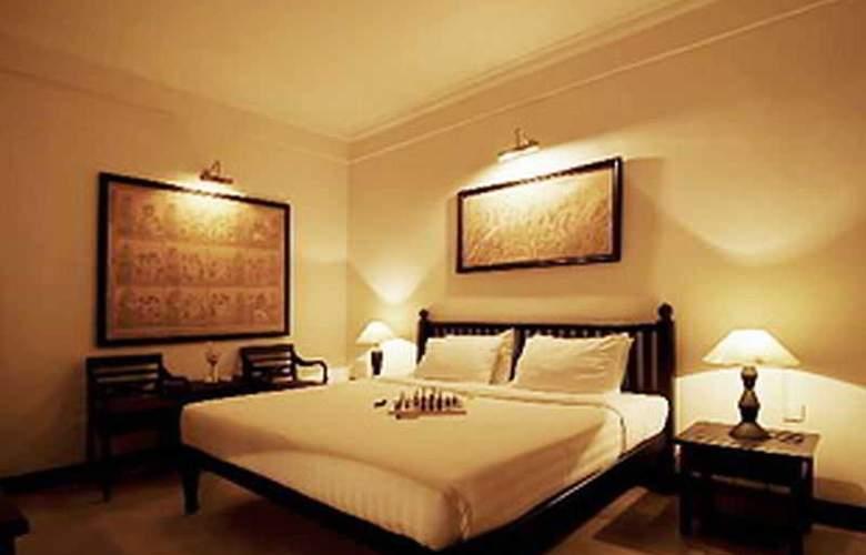 Puri Mesari - Room - 13