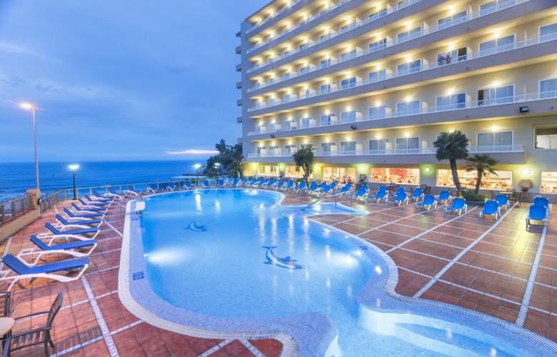 Cala Font - Hotel - 6