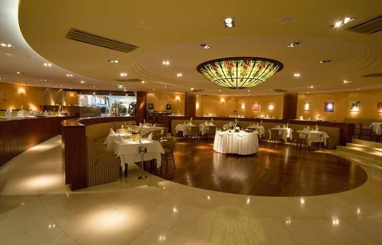 Falesia - Restaurant - 11
