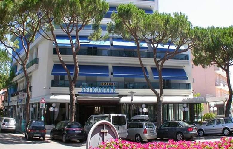 Astromare - Hotel - 0
