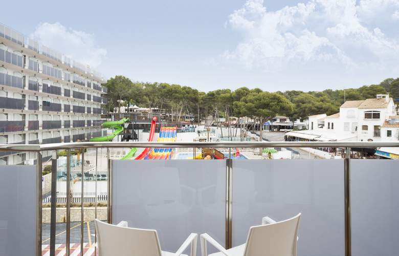 Best Cap Salou - Room - 18