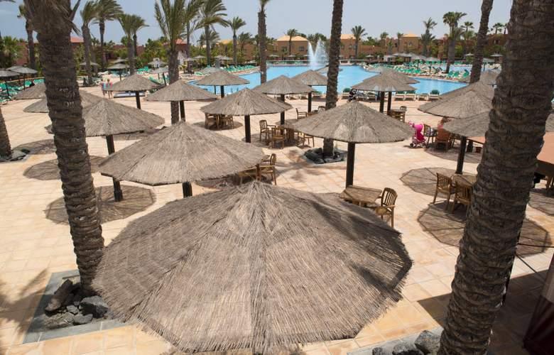 Oasis Papagayo Resort - Pool - 22